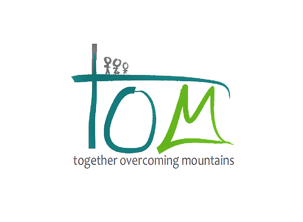 TOM - Together Overcoming Mountains