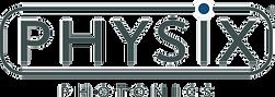 Physix_logo.png
