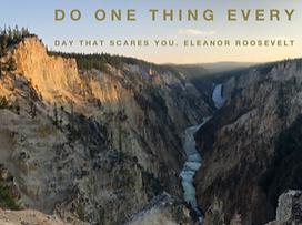 KNS-TT Eleanor Roosevelt Quote.PNG