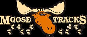 Kelly Neff Speaks - Tuesday Treasures - Moose Tracks 5-7-19