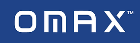 OMAX_logo_color copy.png