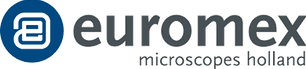 EUROMEX_microscopes-holland_logo.png