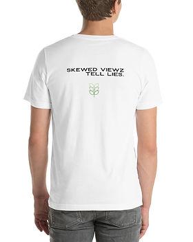 Kelly-Neff-Speaks-Logo_IMG_2964_T-Shirt-