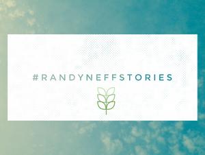Kelly Neff Speaks - Tuesday Treasures - #RandyNeffStories
