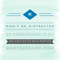 KNS Comparison-Purpose Quote- Mantrabran