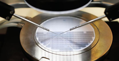 Silicon Wafer under Probe.jpg