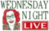 Wednesday Night Live Pic 450x281.jpg