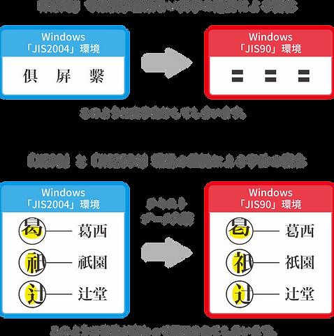 kanji_01.webp