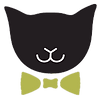 KnottingHill Bowties icon
