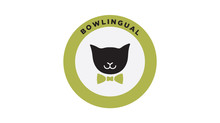Are You Bowlingual?