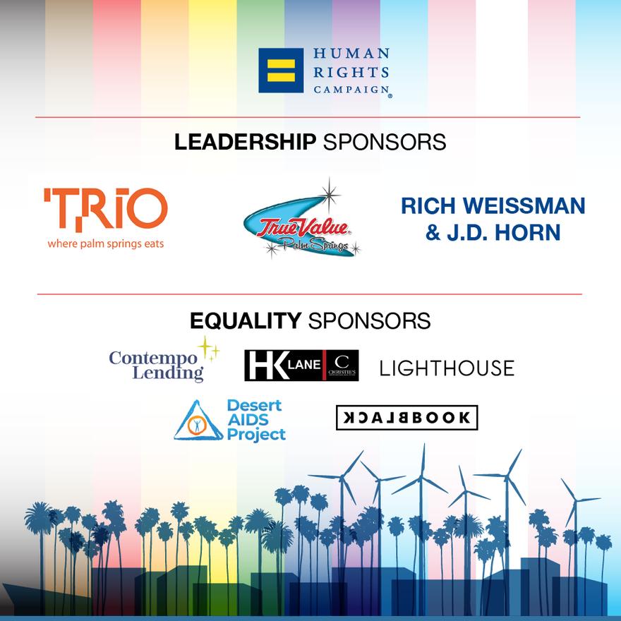 Leadership-equality1024.png