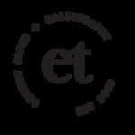 wix(logo_header1).png