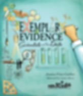 ExemplaryEvidence_cover for ONLINE use.j