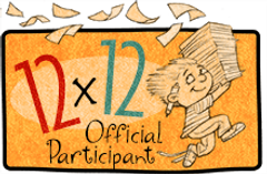 12-x-12-new-badge.png