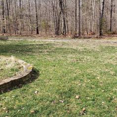 grass cutting, lawn mowing 23237.jpg