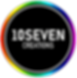 10Seven creations updated circle logo.pn
