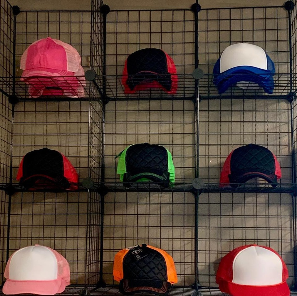 hat display.jpg