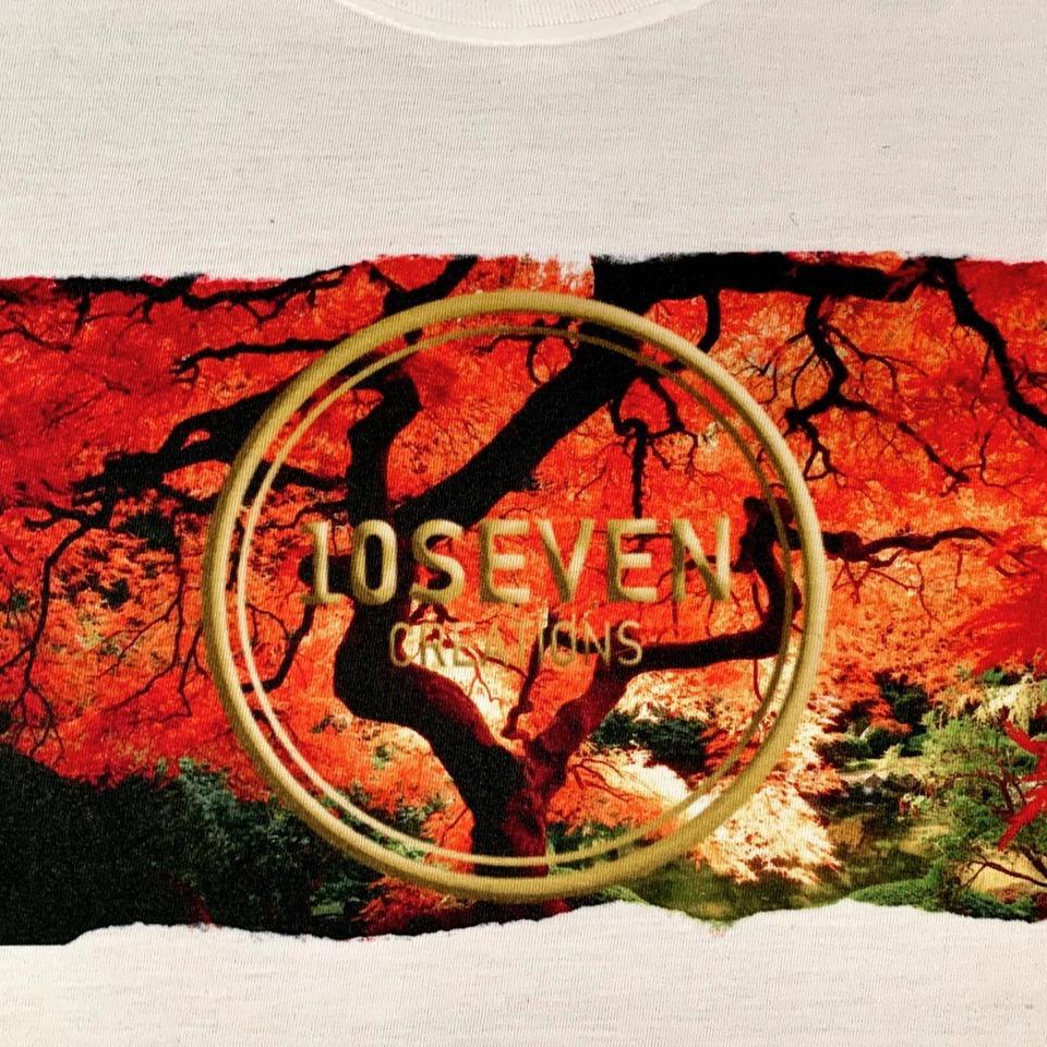 10Seven fall logo.jpg