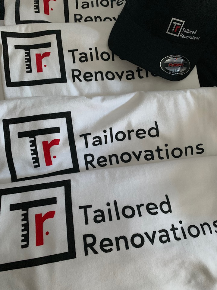 Tailored renovations tshirt.jpg