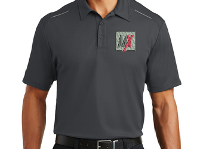 Port Authroity Polo