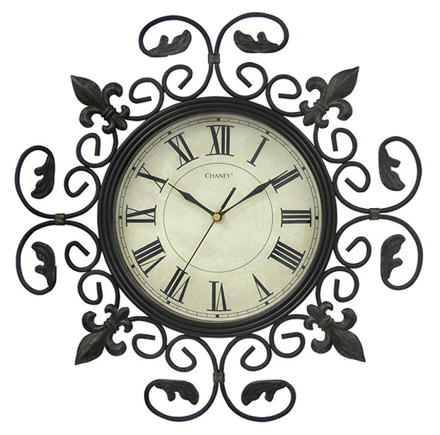 CHANEY CLOCK.jpg