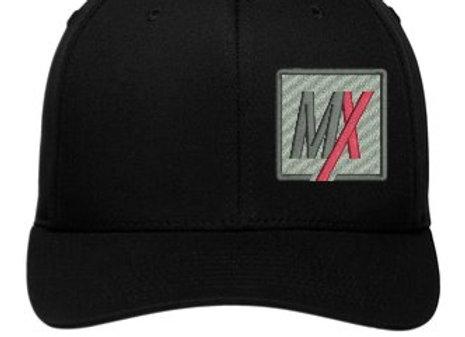Flexfit - V-Flex Twill Cap