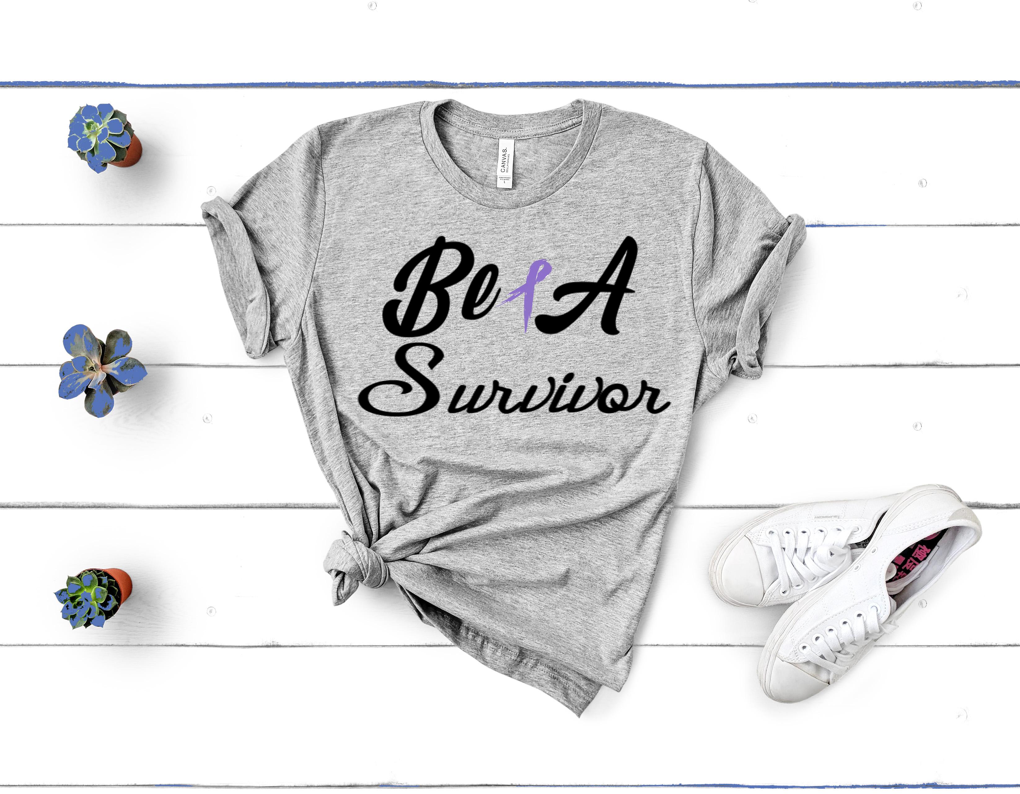 I'm a survivor.jpg