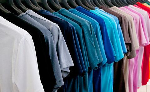 colorful shirts.jpg