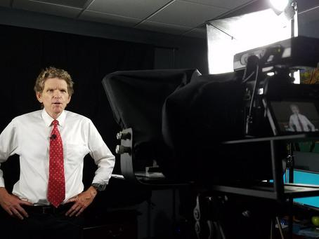 Should I Hire A Video Production Company?