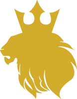 CCA-Logo-Icon.png