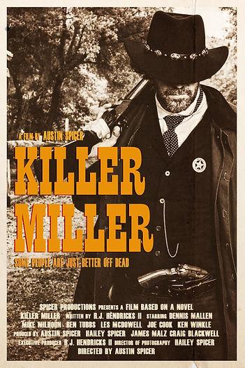 Killer Miller Poster Official-min.jpg