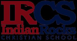 Indian-rocks-logo-300x160 (1).png