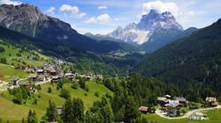 italian-alps2