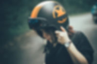 biker-black-female-1323204.jpg