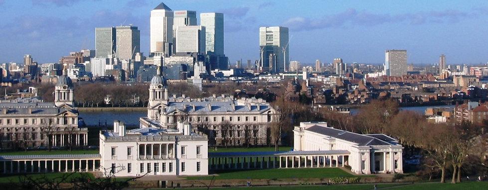 london-skyline-1213790.jpg