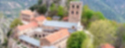 abbey-1887319_1920_edited.jpg