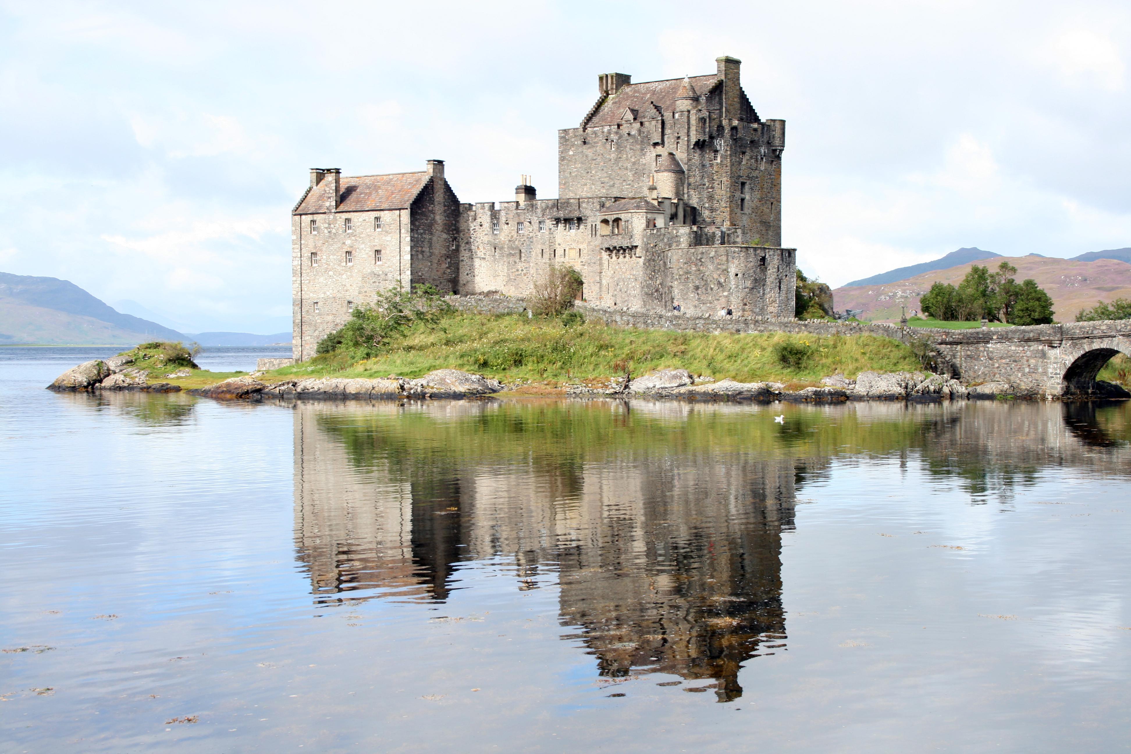 scotland-castle-1215017