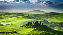 tuscany-landscape-vineyard-wallpaper-3