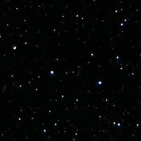 wenig-Partikel-8-x-8-cm.jpg