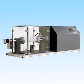 Flex-Tester,-Dreh-Schwing-Simulator.jpg