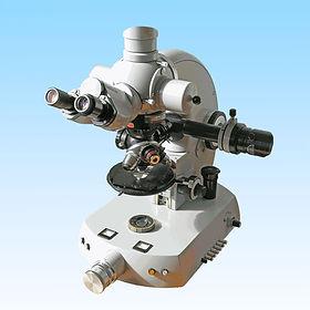 DIC-Mikroskop.jpg
