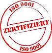ISO-9001-03-Stempel.jpg