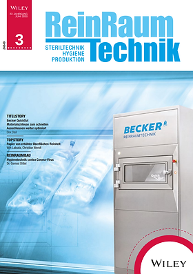 RRtechnik3-2020.png