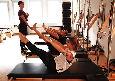 towerclass_01_corepilates.jpg