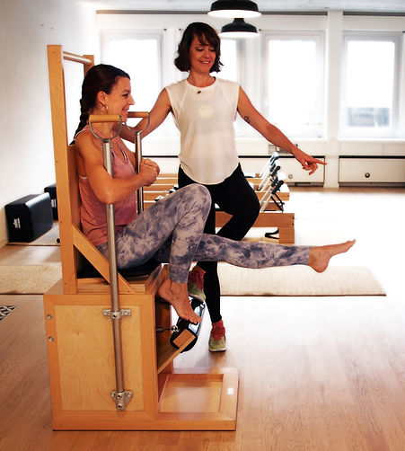 highchair_corepilates.jpg