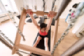 CorePilates_Tower_Push-Through_01.jpg