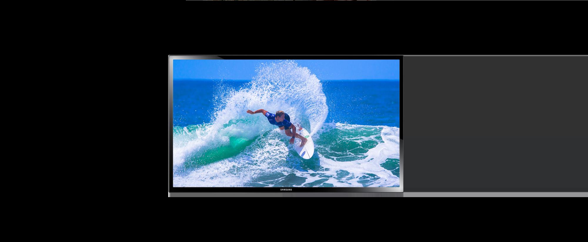 SurfingTV.png