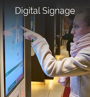 Digital Signage Button.jpg