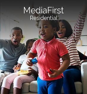 MediaFirst Residential Button.jpg