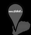 Swiss Plakatf.png